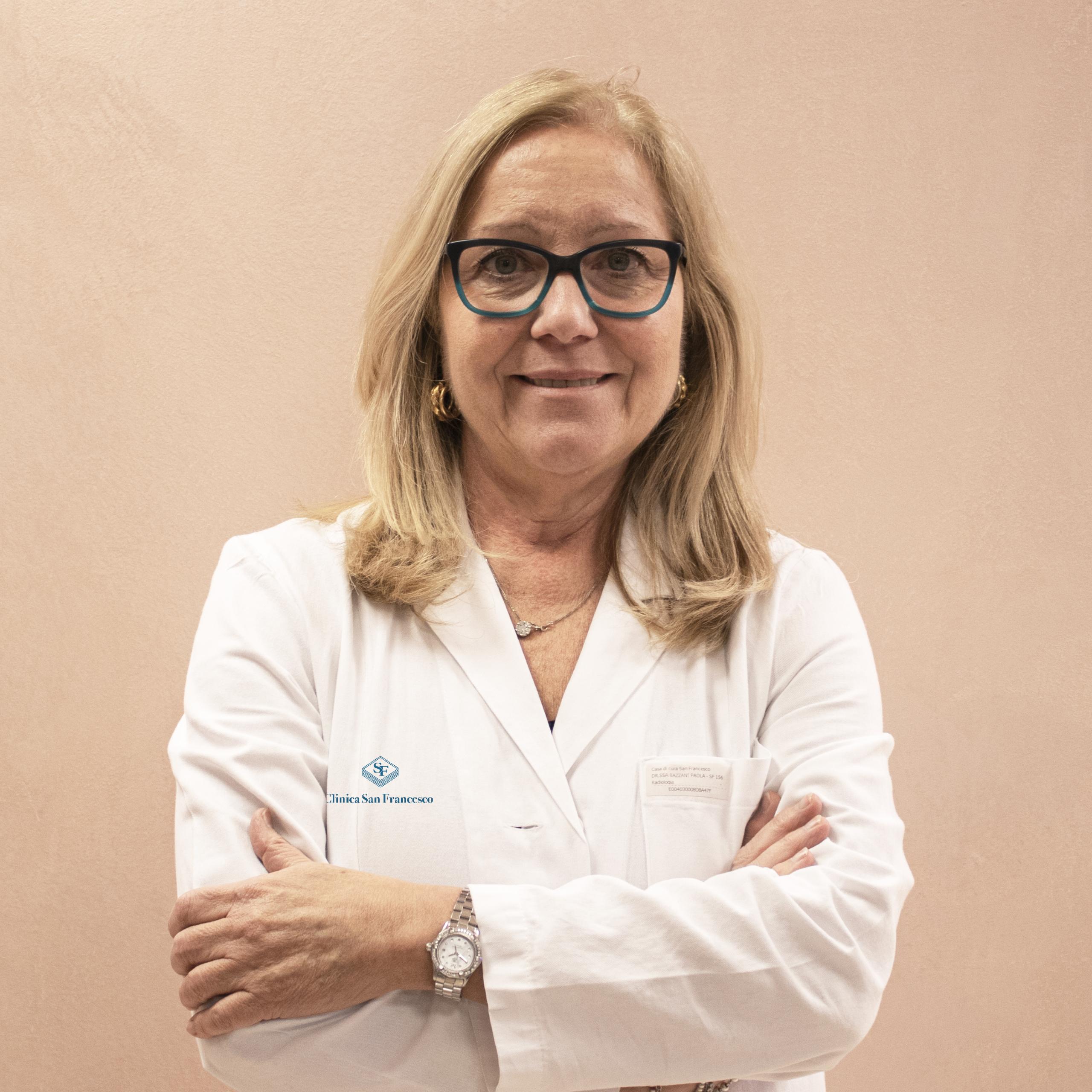 Bazzani Paola