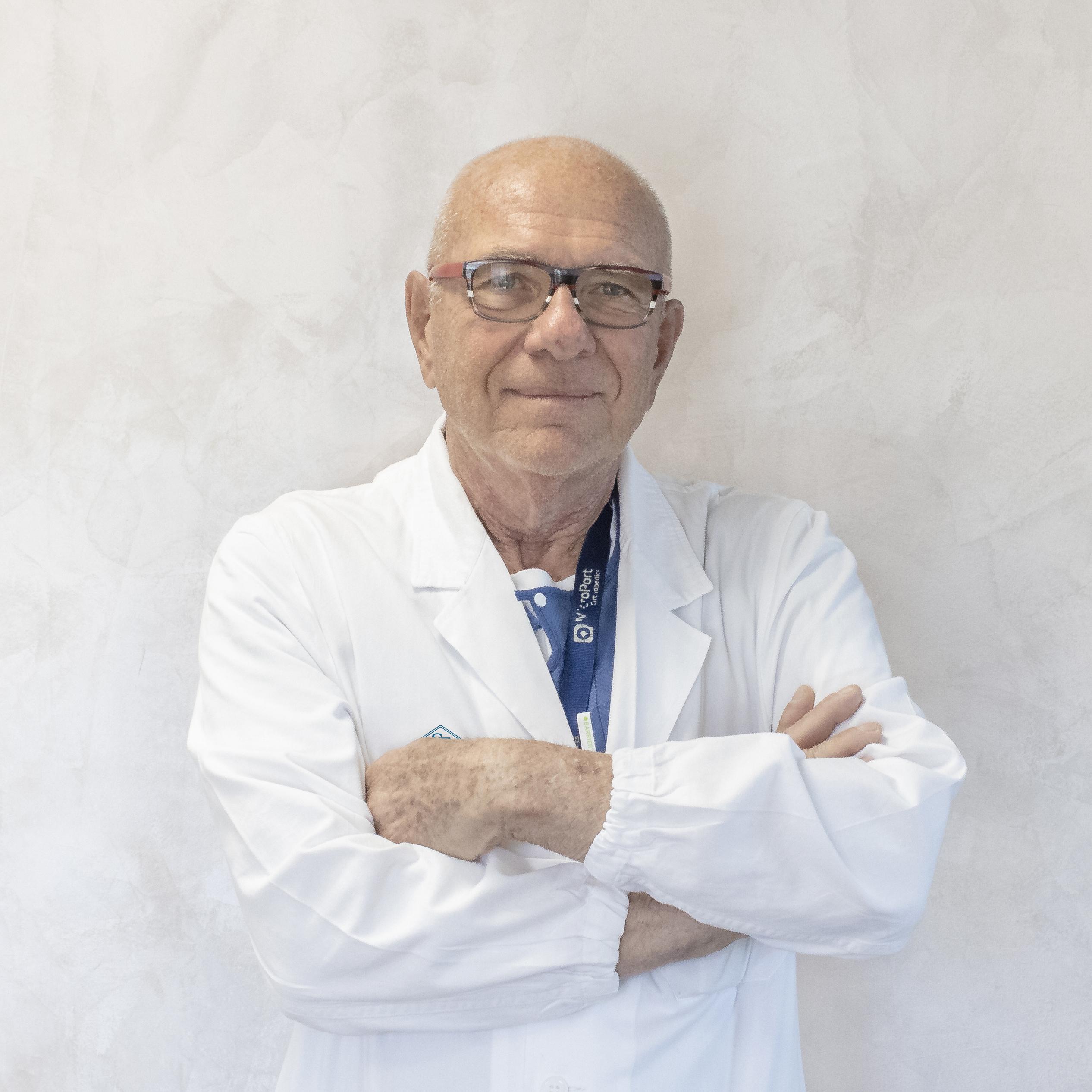 Musatti Giovanni