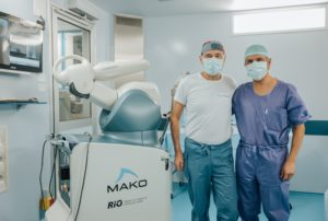 chirurgia-robotica-perazzini