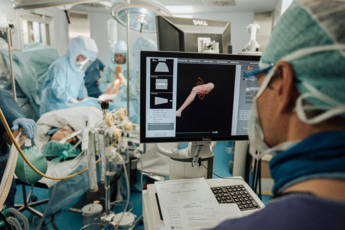protesi-totale-robotica-ginocchio