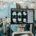 chirurgia-robotica-makoplastica