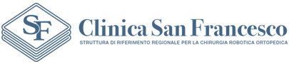 Clinica San Francesco