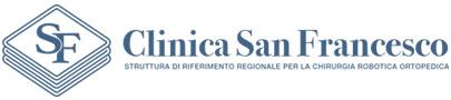 Clinica San Francesco