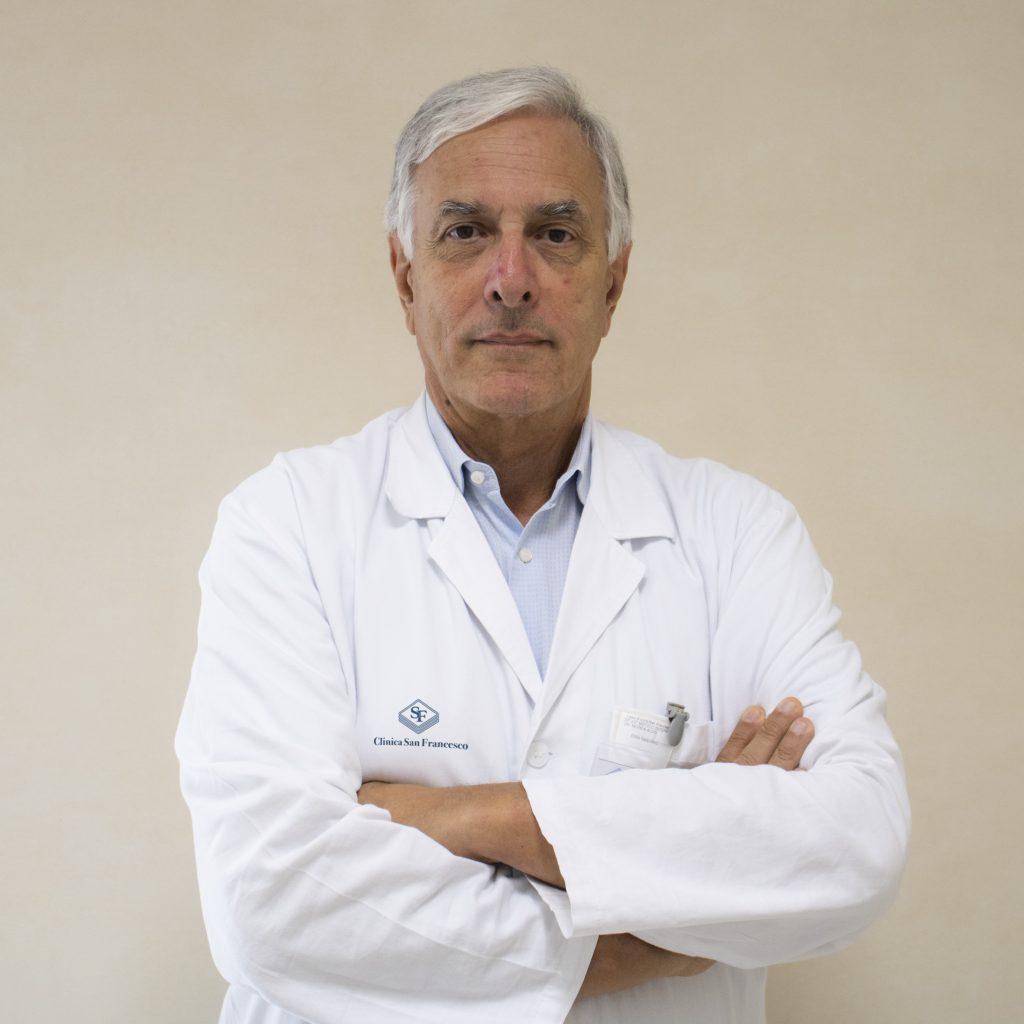 Morea Giuseppe Aldo